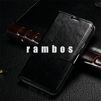 New Arrival Luxury Wallet Leather Card Holder Cell Phone Case for Samsung Galaxy Core Prime G360 with Photo Frame