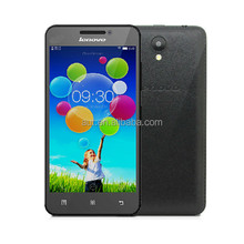 "Cheap Lenovo A3600D 4.5"" 4G FDD LTE MTK6582 Quad Core Android 4.4 512MB RAM 4GB ROM WIFI WCDMA Mobile Phone"