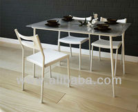 York Dining Set