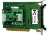 PC3000 PCI/ISA DATA RECOVERY TOOLs