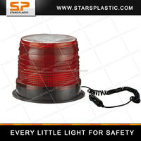 12 volt emergency warning lights