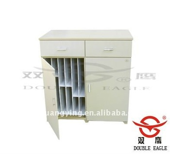 PG05-1 X-ray Film Storage Box