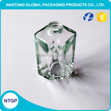 65g refillable perfume spray bottle , refillable perfume spray bottle for sale
