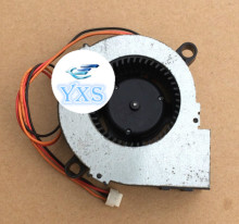SF51BH12-51A 12V 160mA Camera Projector cooling fan