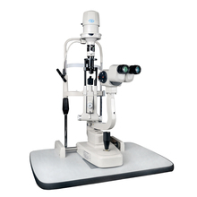 SLM-2 China best quality ophthalmic equipment Slit lamp