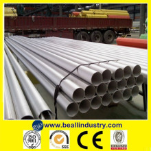 Hot pipe fitting hastelloy c 2000 expansion joint with ce
