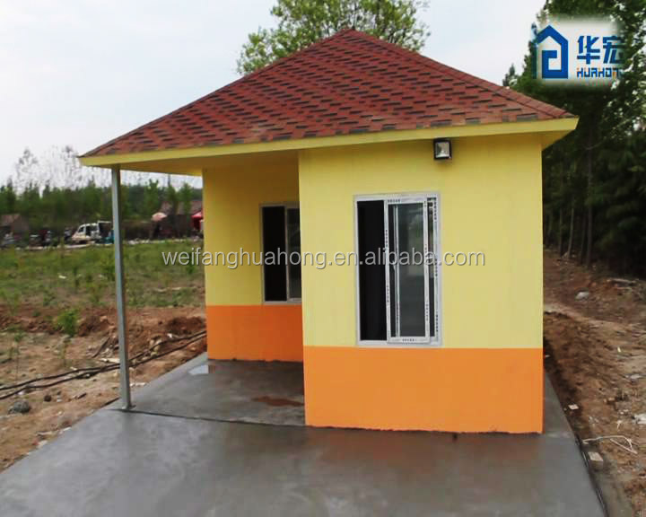 High quality concrete flat roof house designs buy for Concrete flat roof house plans