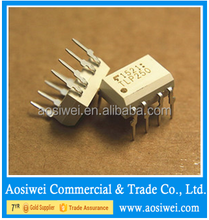 Hot Selling DIP IC Chips TLP250