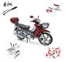 Chinese future star motorcyle parts