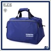 2017 hot sale wholesale best factory promotional new fashion western polyester foldable ladies soft travel bags women