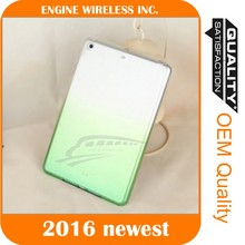durable&fashionale case,for ipad 2 cover,case for ipad2