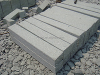 2015 china hot sale stone walkway curb (Factory + CE)
