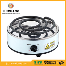 electric countertop burners cooking range warming hot plate 110v travel cooker