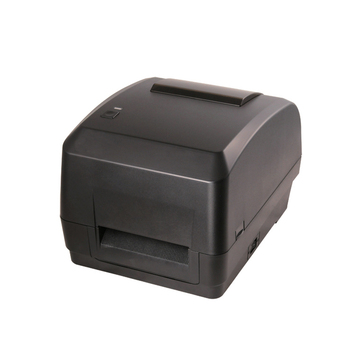 CP-H500B 5 Inch Aluminum Barcode Label Printer Thermal Transfer Printer