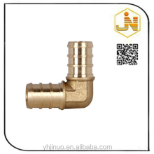 European Style Brass Air Quick Connector