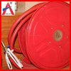 /product-detail/best-quality-wholesale-self-retracting-hose-reel-hydraulic-60269168209.html
