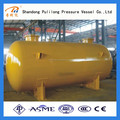 huge diesel storage tank +86 18396857909