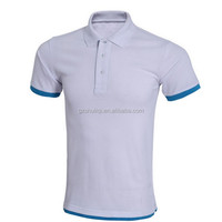 Guangzhou Shuliqi Men Polo T Shirts