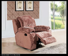 Living room products home <strong>furniture</strong> elax recliner chair electric reclining chairs