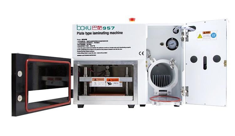 BK-957 (2).jpg