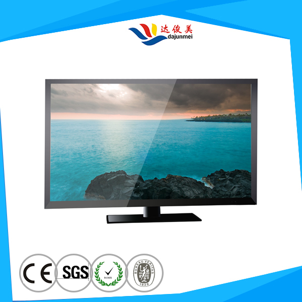 2014 wholesal samsung lg panel LED tv ultra full hd tv