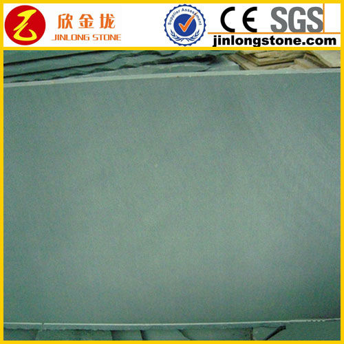 Cheap Green Limestone