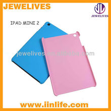 shenzhen tablet pc case for ipad mini 2