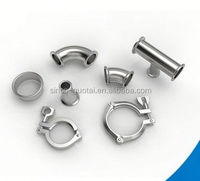 heavy double bolt clamp clamp joint supplier and price