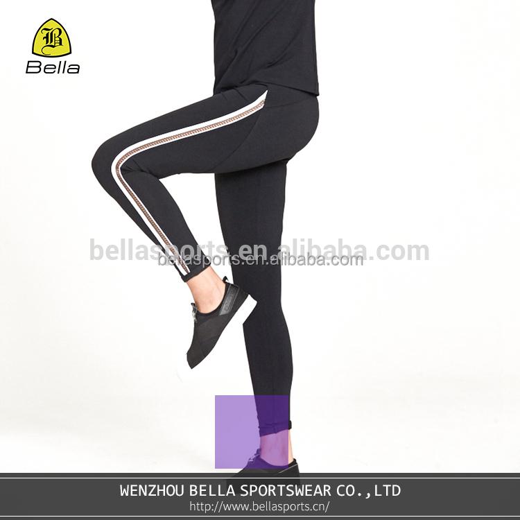 BELLA D 61335 1 dollar women leggings bella d 61335 1 dollar women leggings wholesale buy 1 dollar,Bella D Womens Clothing