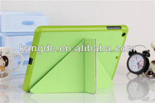 Magic! tablet sleeve case,flip leather case for tablet,7 Inch Tablet Sleeve Cover Case Bag