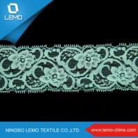 Tissu africain de Lacet En Gros Thaïlande Dentelle Tissu