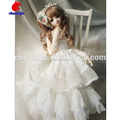 Ball Joint Doll,Delicate Ball Jonited Doll,Customized Jointed Doll