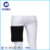 Magic Reusable Gel Hot Cold Pack For Thigh