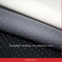 pu rexine leather for sofa carseat beanbag upholstery decorative
