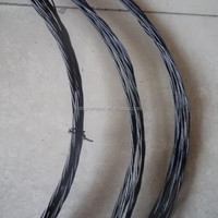 Strands 7 Twist Tie Wire( Factory)