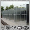 Hot sale high quality cheap dog fence netting( 10 year factory with ISO & CE)