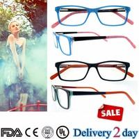 buy eyeglasses online cheap  rectangle cheap