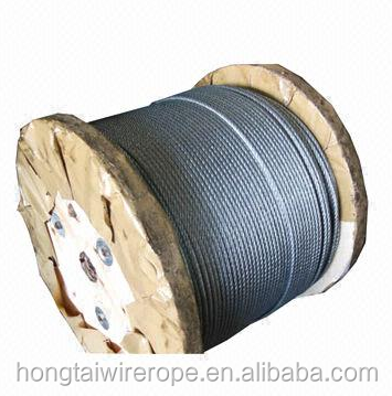 cable tool drilling wire ropes