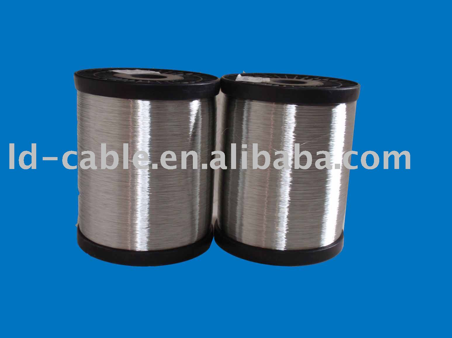 0.30MM Tinned CCAM Wire
