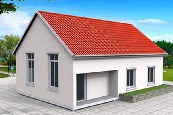 Cheap lowes prefab home kits steel frame modular kit house for Cheap a frame house kits