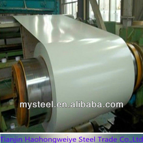 Baosteel DX52D+Z galvanized steel sheet/coil price per meter