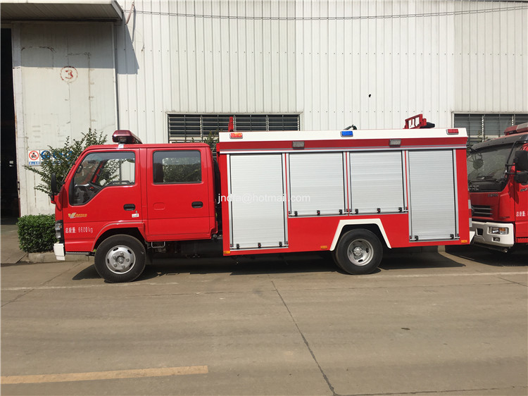 4cbm fire fighting truck4.JPG