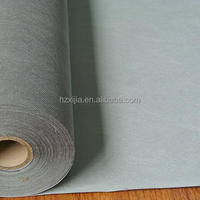 Microporous Waterproof Breathable Membrane For House