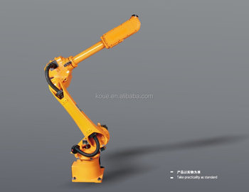 Robot Dip for Water Transfer Printing Machine Hydrographic Printing Machine Liquid Dipping Tank