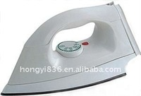cheap electric dry iron with high quality and best design