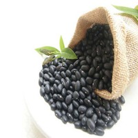 JSX common cultivation black kidney beans bulk cheap price for black gram beans