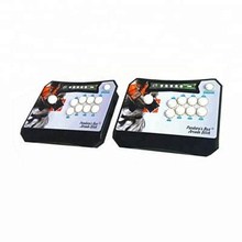 Winit remote control retro 960 classic games jamma 2 players joystick high definition video Pandora 5 arcade game console