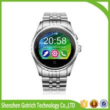 made in china wrist watch rohs smart watch cheapest wrist watch phone with low price
