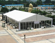 wholesale luxury marquee pagoda wedding party tent