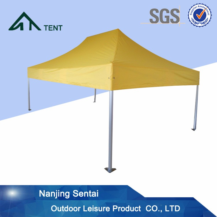 aluminum folding table camping tent shelter inflatable tent manufacturer